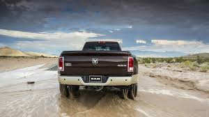 Dodge Truck Ram 3500 - 9 dodge ram 3500 hd wallpapers backgrounds wallpaper abyss