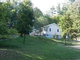 15 Old House Lane Chappaqua Ny Local Real Estate Homes For Sale U2014 Saugerties Ny U2014 Coldwell Banker