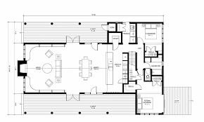 modern home design floor plans modern home open floor plans therobotechpage