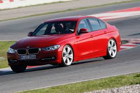 red bmw 328i 2012 bmw 328i review