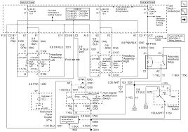 audi a2 wiring diagram 03 audi tt wiring schematic