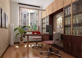 interior design ideas for home office space office antique home office space idea with plant