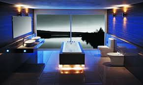 Bath And Shower DIY Bathroom Suites - Designer bathroom suites