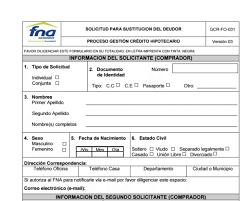 tope de fondo de ahorro 2016 fondo nacional del ahorro en colombia en el 2017