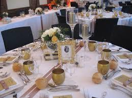 noms de table mariage la table de mariage vintage aliexpress com acheter vintage
