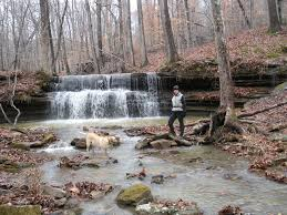 Indiana nature activities images Kentucky and indiana cabin rentals activities jpg