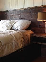 letti e comodini testiera letto e comodini in legno massello eric xlab