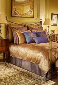 bombay bedding essex bed bombay canada bedrooms by bombay canada pinterest
