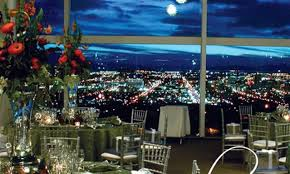 wedding venues salt lake city the tower at rice eccles stadium salt lake city utah wedding