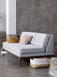 canapé d angle cocooning beau canapé d angle cocooning idées de décoration