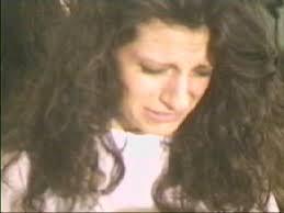 women haircutting in prison dvd 220