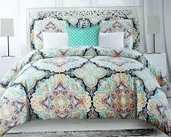 Duvets Nz Boho Duvet Covers Nz Home Design Ideas