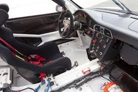 porsche cars interior porsche 911 gt3 r race car for customer sport now with even