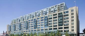 west quay floor plan 100 west quay floor plan zen real estate marina apartments