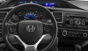 honda civic lx review 2016 honda civic 4dr sedan lx review cars otomotif prices