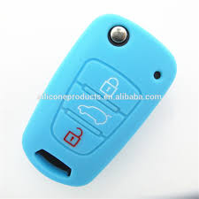 lexus key code by vin lexus smart key lexus smart key suppliers and manufacturers at