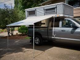 Arb Awning Price For Sale Hawk Four Wheel Camper Ih8mud Forum