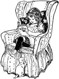 gray books cliparts free download clip art free clip art