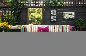 Target Outdoor Rug by Target Outdoor Furniture Simple Outdoor Com