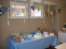baby shower dessert table decorations u2014 unique hardscape design