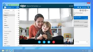 skype for android tablet apk skype apk version for android phones tablets