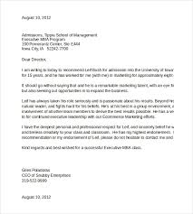 microsoft office letter of recommendation template free reference