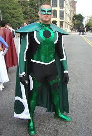 green lantern costume costumemodels com