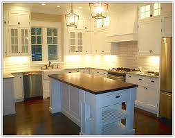 images of kitchen cabinets with knobs and pulls elegant kitchen cabinet knobs and pulls about house design ideas