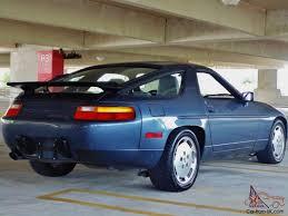 Porsche Boxster Mileage - venezia blue low mileage alot of porsche for the money great price