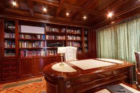 Luxury Home Office Furniture Luxury Home Office Desk Set Alikana - Luxury office furniture
