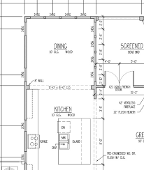 How To Size A Dining Room Table - what size dining tables work well in a 12x12 dining room round recta