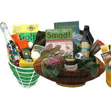 sports gift baskets gift basket gift baskets