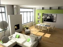 unique living room decorating ideas decorating ideas for contemporary living rooms decorating ideas