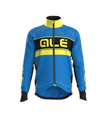 bike outerwear men u0027s cycling jackets summer winter bike jackets alé us store