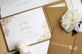 wedding invitations montreal large budget wedding invitation vendors weddinginvitelove