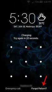 pattern lock design images 18 hardest pattern lock ideas for android phone and tab uandblog