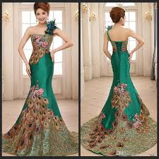 formal dresses with feathers other dresses dressesss