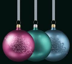 free png psd psp tubes from pewter7 png christmas ball ornaments