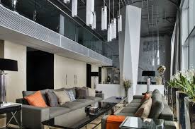 top interior design companies top 10 interior design companies in the world apartment top