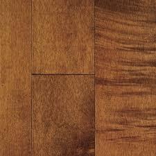 decor pretty design of mullican flooring for modern home flooring