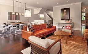 interior lighting for homes interior lighting design for homes