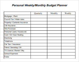 budget form event budget worksheet template sample event budget