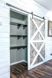 interior doors for manufactured homes manufactured home interior doors beautiful mobile home interior