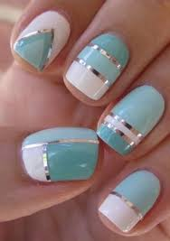 nail designs nail salon baltimore nail salon 21230 lucky nails