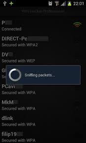 wifi cracker apk baixar wifi hacker professional 1 0 para android