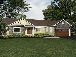 custom home plans for sale modular home plans nj custom homes new jersey design your own