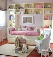 Pottery Barn Living Room Ideas by Bedroom Chic White Bed And Nightstand Plus Desk By Pottery Barn