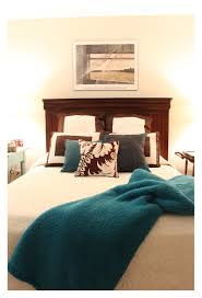 coastal inspired guest bedroom makeover 2 bees in a pod coastal inspired guest bedroom makeover