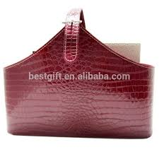 Gift Baskets Wholesale Wholesale Spa Gift Baskets Croco Leather Pattern Buy Wholesale