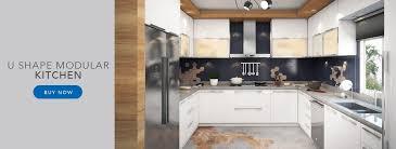 modern kitchen design kerala top modular kitchens brand best home kitchen appliances